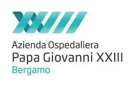 Azienda Ospedaliera Papa Giovanni Ventitreesimo Bergamo