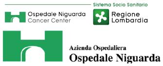 Azienda Ospedaliera Ospedale Niguarda Sistema Socio Sanitario Regione Lombardia