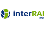 Softech InterRAI Italy