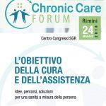 Chronic Care forum Rimini
